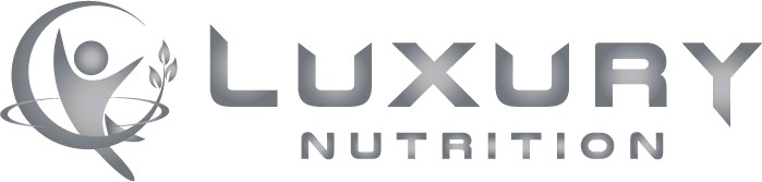Luxury Nutrition